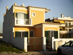 Detached house in Silves Algarve for sale
