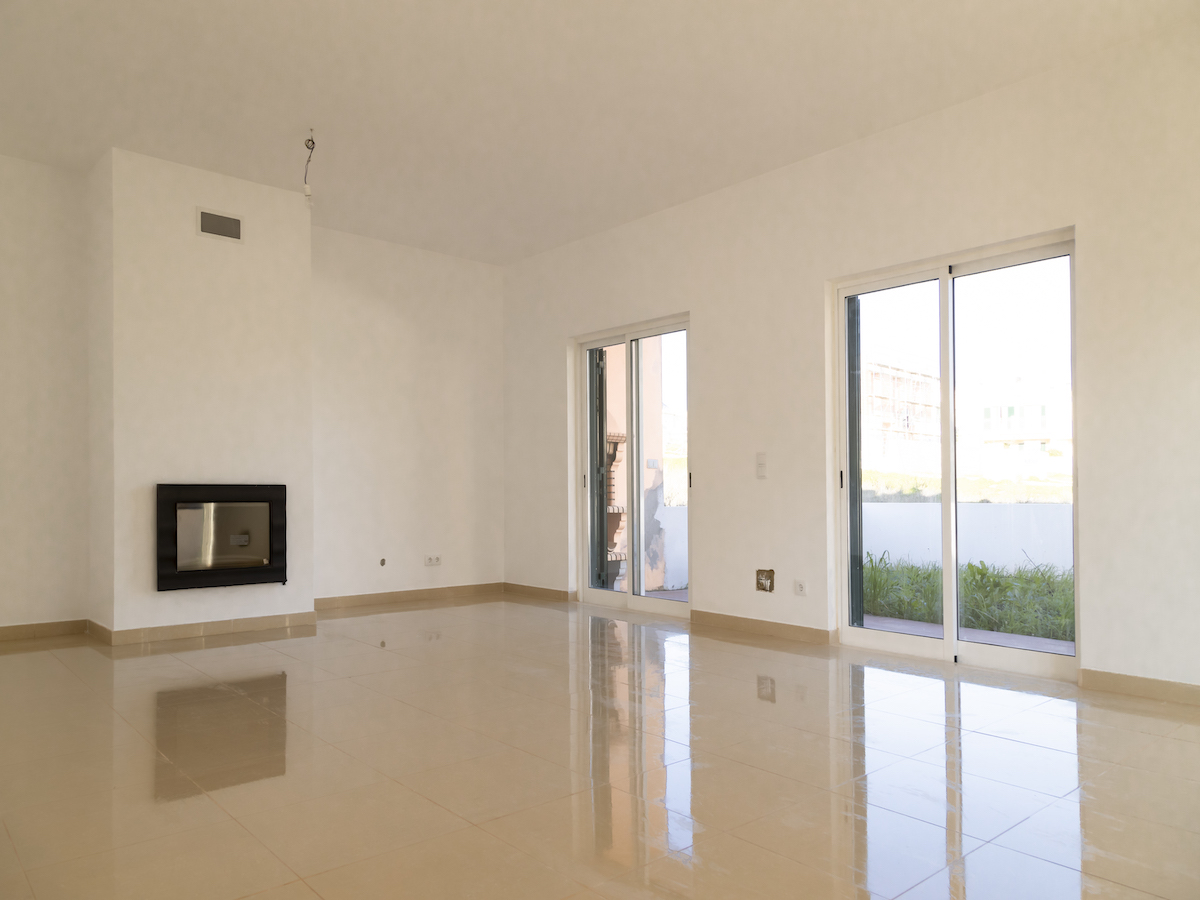Detached house in Silves Algarve for sale