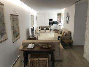 Baleal property ideal for rentals