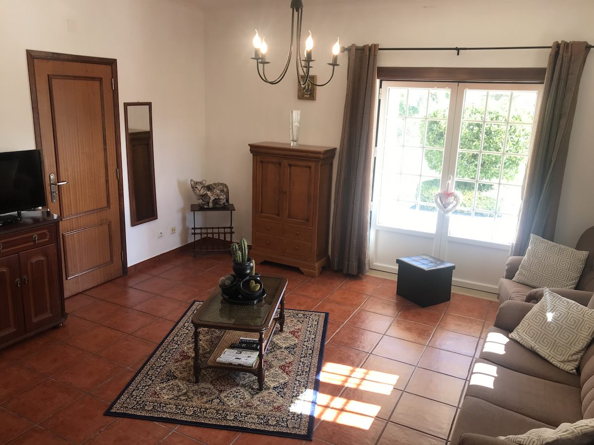 Real estate in Portugal from its best