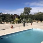 Family home and real estate in Portugal for sale
